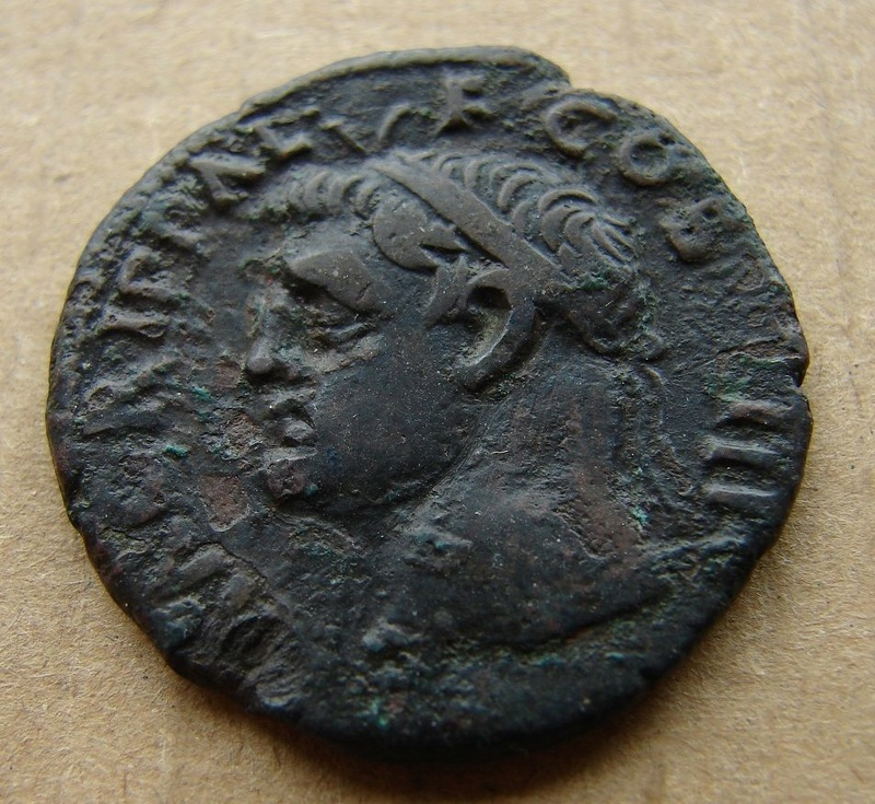 Agrippa Agripp12
