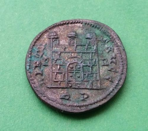 Un Licinius trop cher pour moi Licini12