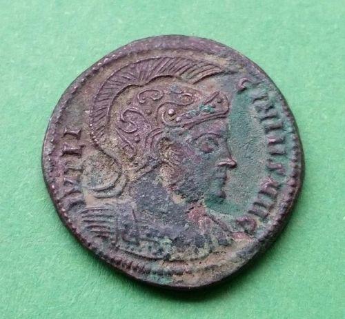 Un Licinius trop cher pour moi Licini13
