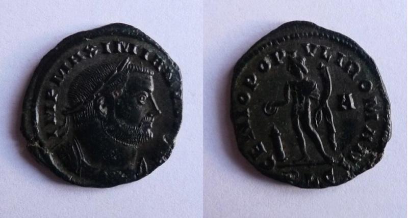 Des monnaies qui s'aimantent Maximi15