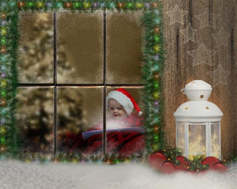 I Believe - again Window10