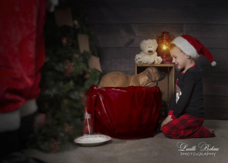 Santa is coming to town! Xmas_m10