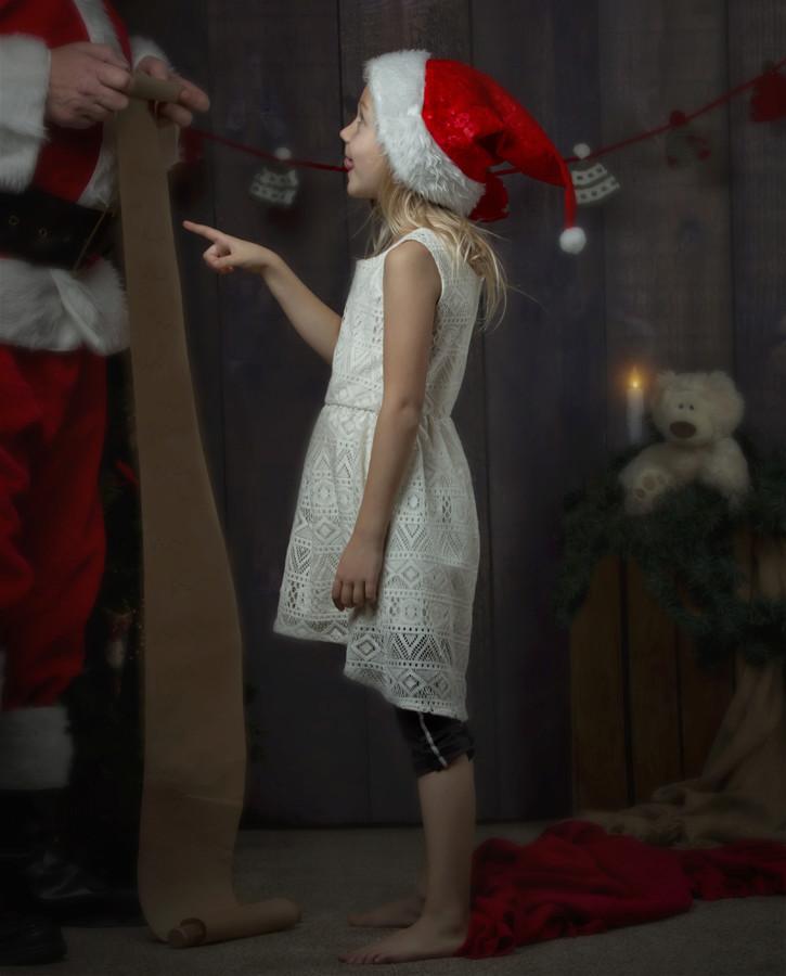 Dear Santa Xmas_m11