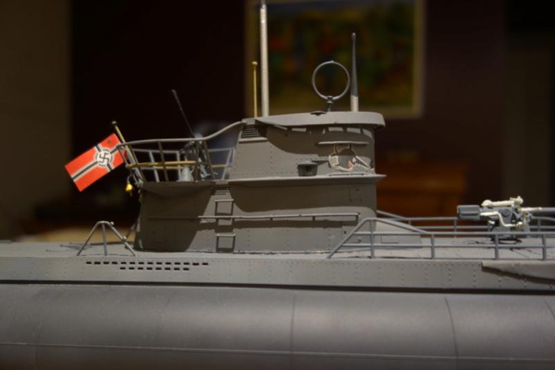 """le U-96, héro du film """"Das Boot"""" - Page 2 Dsc02813"""