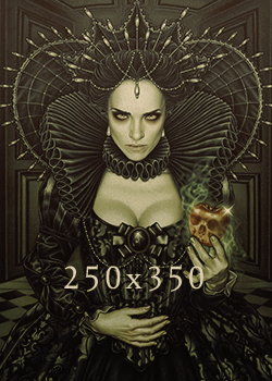 Oracle of Ages Invita10