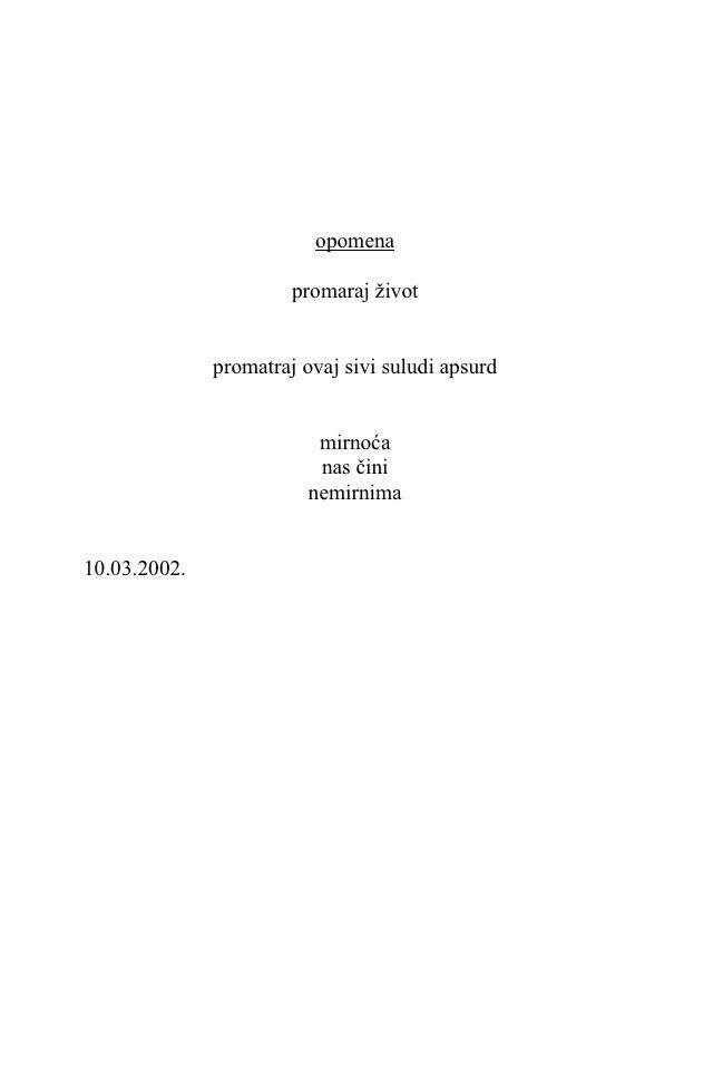 Poezija i plandovanje - Page 6 Img_0015