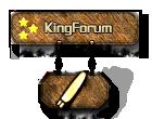 ⇨ Diretor do fórum
