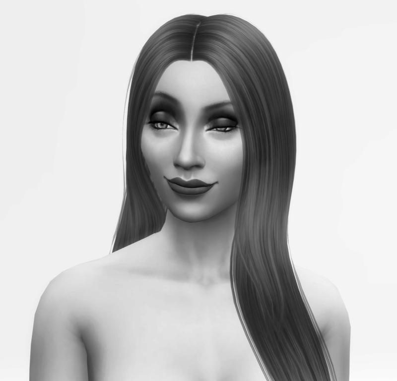 Bare Essentials Sims 3 & 4 - Page 2 Ada_mo10