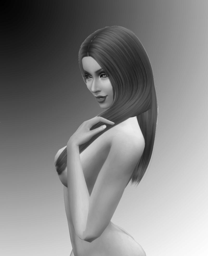 Bare Essentials Sims 3 & 4 - Page 2 Ada_mo12