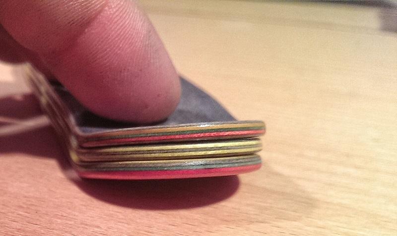 Rainbow decks (quality decks from switzerland) Img_2013
