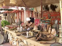 Bazar del Pueblo  Descar10