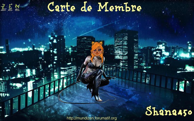 CARTE DE MEMBRE SHANA450 Essai_11