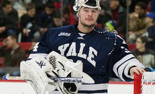 New York Hockey Time's Alex-l10