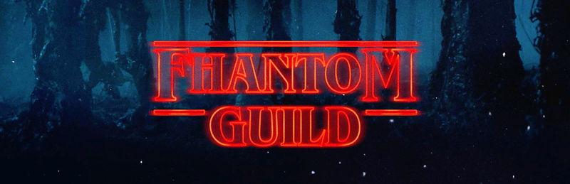 Guild Fhantom