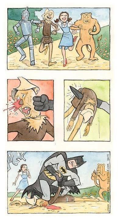 Image comics du jour 15895110