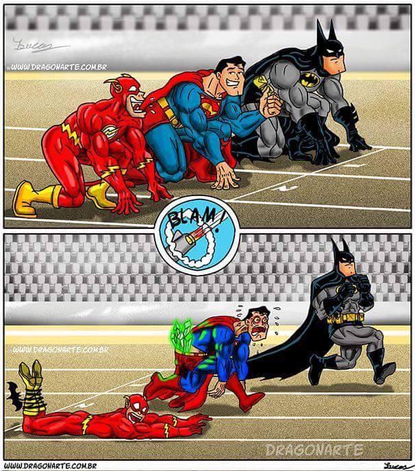 Image comics du jour 16117210