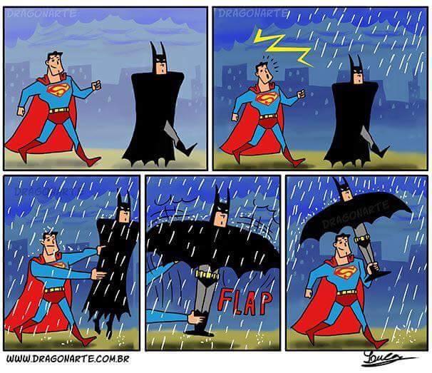 Image comics du jour 16117410
