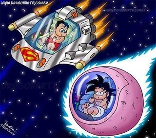 Image comics du jour 16118310