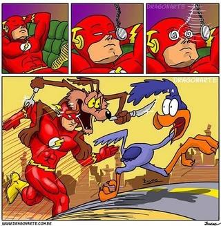 Image comics du jour 16118311