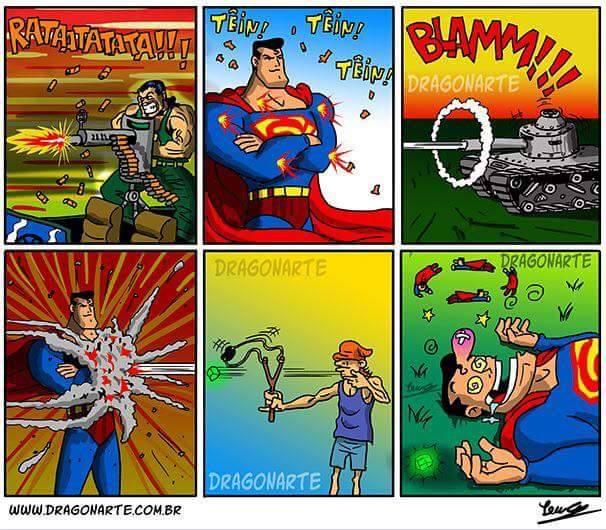 Image comics du jour 16118410