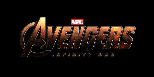 De nombreux mondes dans Avengers: Infinity War ! Avenge10