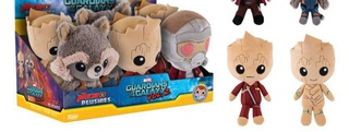 Funko dévoile sa collection Gardiens de la Galaxie Vol.2 Crop2_12