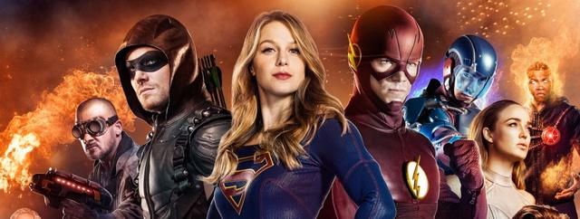Toutes les séries CW auront droit à une saison supplémentaire ! Crop2_13