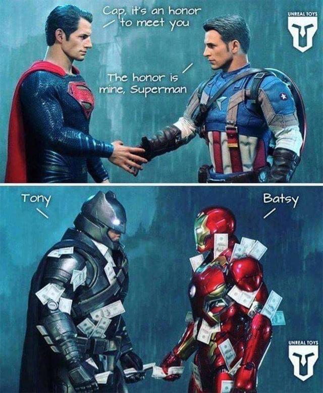 Image comics du jour Fb_img10
