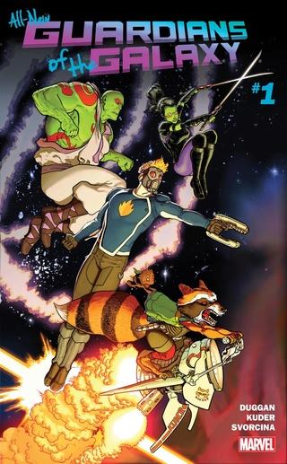 Nouvelle série pour les Gardiens de la Galaxie Guardi10