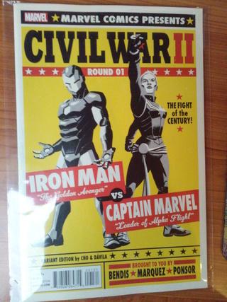 Vos achats comics du jour ! Img_2012