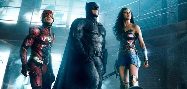Deux nouveaux personnages dans Justice League de Zack Snyder !  Img_un10