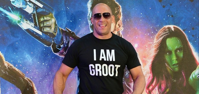 Un film solo sur Groot est possible selon Vin Diesel Img_un13