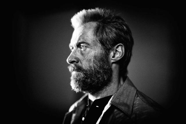 Hugh Jackman diminue son salaire pour faire de Logan un film violent R-Rated !  Logan-10