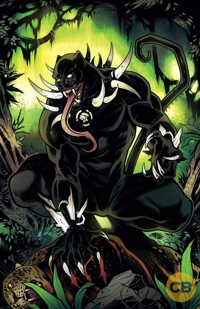 Venom mis à l'honneur par des variant covers en mars 2017 !  News_i13