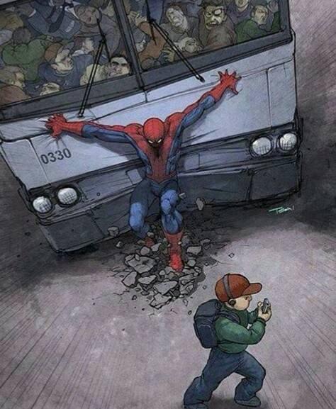 Image comics du jour Spider12