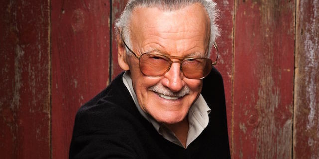 Joyeux anniversaire Stan Lee: 94 ans ! Stan-l10