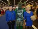 Mes Cosplay Star Trek Dsc00112
