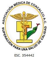 ASOMED_Coacalco