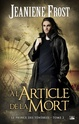 Carnet de Lecture (par thème) Articl10