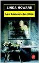 Carnet de Lecture (par thème) Les_co10