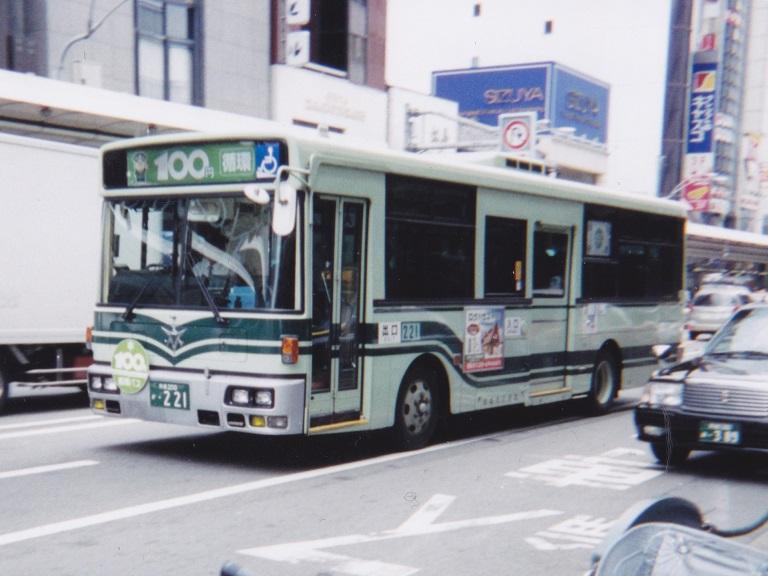 京都200か・221 Img_0024