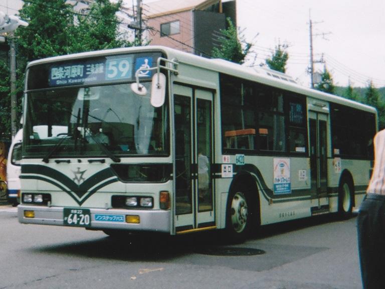 京都22か64-20 Img_0025