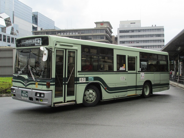 京都22か66-67 Img_0210