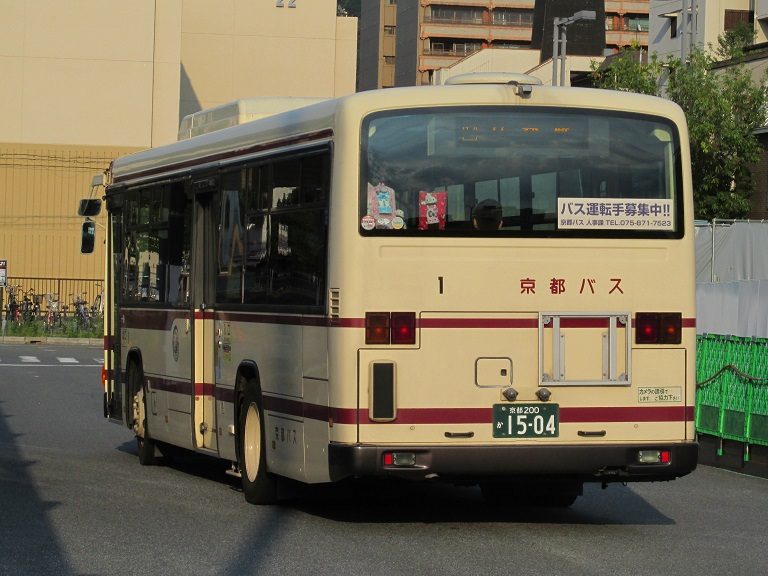 1 Img_2811