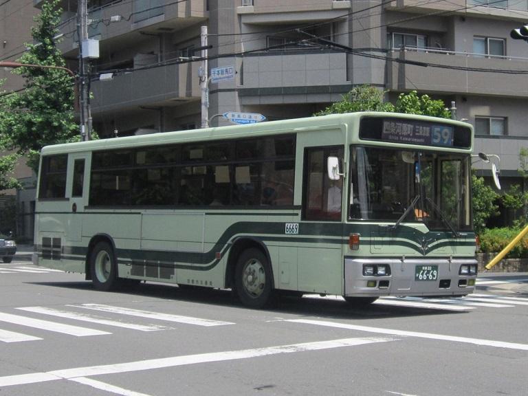 京都22か66-69 Img_6314