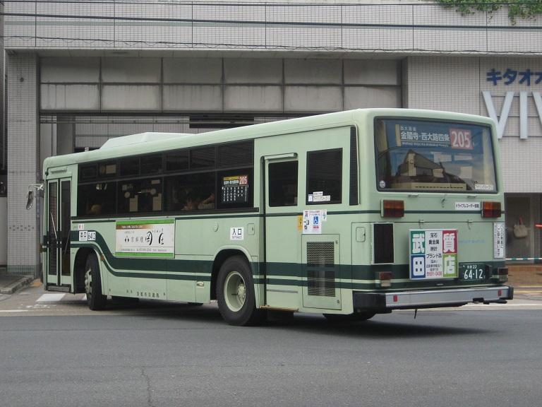 京都22か64-12 Img_6611