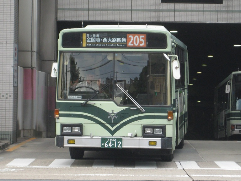 京都22か64-12 Img_6612