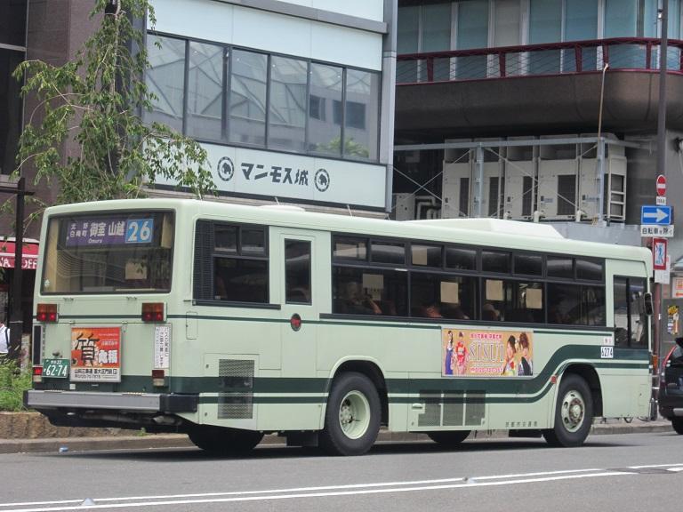 京都22か62-74 Img_9012