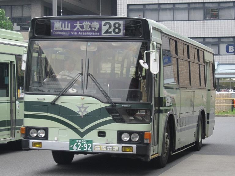 京都22か62-92 Img_9112