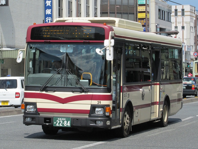 39 Img_9313